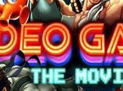 Video Games Movie (trailer)