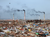 Pollution zones risques