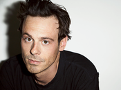 MOVIE Batman Superman Scoot McNairy (Argo) rejoint casting