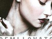 Demi Lovato Pride Angeles pour nouveau single, Really Don't Care.