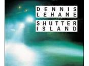 Laurent Durieux – Shutter Island for French Paper Art Club | McGeeks