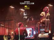 Critique Ciné Zero Theorem, redondance cyclique