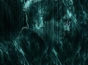 Film Transcendance (2014)