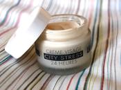 peau urbaine adore City Stress chez Planter's