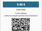 Paymium invite Bitcoin dans e-commerce