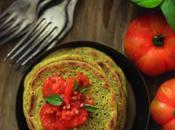 Chutney Tomates
