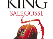 Sale Gosse Stephen King disponible Audiobook
