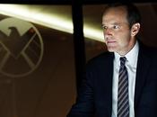 Agents SHIELD, saison Clark Gregg promet Coulson très différent