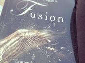 Fusion, Julianna Baggott