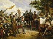 800ème anniversaire Bataille Bouvines 1214-2014