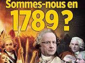 Mémoires Révolution française