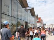 Rochelle l'office tourisme grève mardi juillet