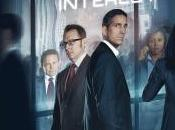[Test Blu-ray] Person Interest Saison