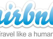 Airbnb sponsorise marathon York