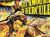 Amours d'Hercule