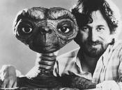 séance motivation avec Steven Spielberg