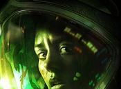 Alien: Isolation bonus précommande dévoilé