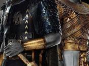 News Première bande-annonce pour «Exodus Gods Kings»