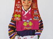 Life's Good duelle Corée avec Ghizlène Chajaï Ceaac