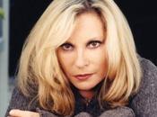 Véronique Sanson programme concerts l'Olympia années américaines!