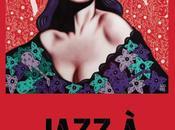 Festival Jazz Sète 2014