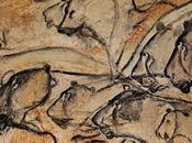 Grotte ornée Pont d'Arc, dite grotte Chauvet-Pont Ardèche