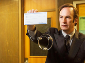 "Better Call Saul Nouvelles photos infos prequel ""Breaking Bad"""