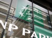 Finance Paribas sanctionnée autorités États-Unis faut aller plus loin