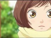 Anime 2014 vais-je regarder