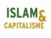 L'islam sous regard Maxime Rodinson