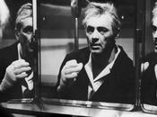 Seconds, John Frankenheimer