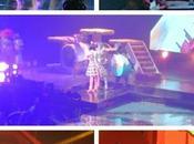 Katy Perry #PrismaticWorldTour #InstaGlam... C'était bien! #MamanPG