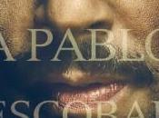 [News/Trailer] Paradise Lost Benicio Toro Pablo Escobar