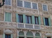 Chioggia fête médiévale