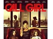 Call girl 6/10
