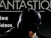 L'ECRAN FANTASTIQUE: Hors-Série d'été spécial Super-Héros