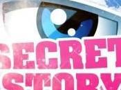Secret Story prime L'aventure commence soir