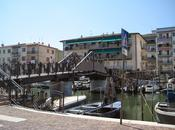Port Chioggia