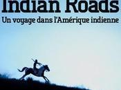 Indian Roads David TREUER