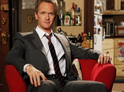 American Horror Story Neil Patrick Harris (How Your Mother) dans saison