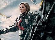 Edge tomorrow