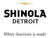 Shinola: construction d'une marque Made