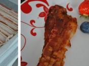 cuisson parfaite bacon sans gâchis promesse tenue