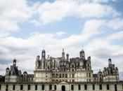 weekend châteaux Chambord
