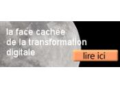 Poste exemples Concrets transformation digitale (Adobe Social Drinkup)
