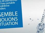 Pétition Droits humains Soutenez droit l'eau pour tous France