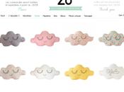 #335 Kiabi petits prix, mais quel prix #avecZü