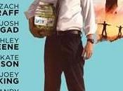 rôle Découvrez bande-annonce nouveau film Zach Braff