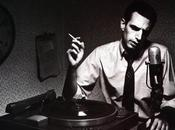 Donald Fagen-The Nightly-1982