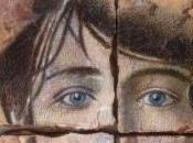 Camille Claudel, sculpture jusqu'à folie